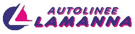 Autolinee Lamanna