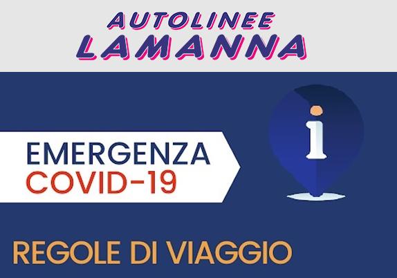 https://www.autolineelamanna.it/web/wp-content/uploads/2021/01/regole-covid.jpg