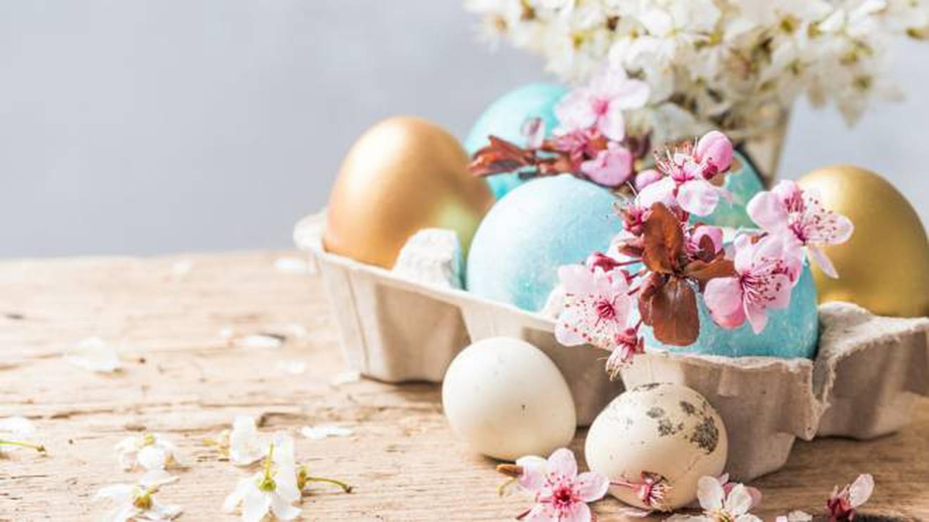 Informazioni corse Pasqua e Pasquetta.