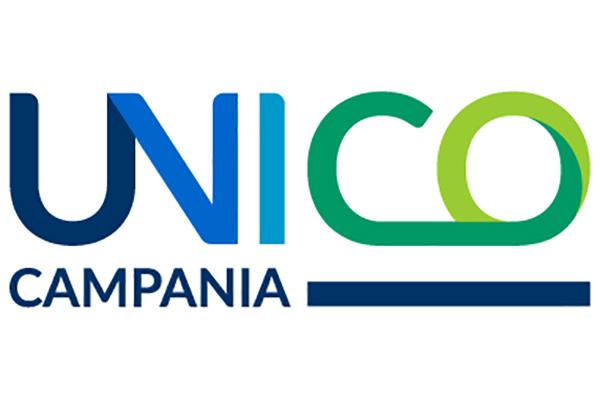 https://www.autolineelamanna.it/web/wp-content/uploads/2021/03/logo-unico-campania.jpg